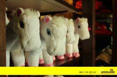 Pretty lil ponies Legoland Malaysia, Ponies, Pretty, Animals, Animales, Animaux, Animal, Pony, Animais