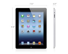 The new iPad Air comes with all-day battery life, scans, and lets you use FaceTime and play in AR. Pairs with Apple Pencil and Smart Keyboard. Buy now at your nearest Apple Store. New Apple Ipad, New Ipad, Ipad Air, Apple Store Us, Retina, Xmas Wishes, Tech Toys, Short Trip, Apple Products