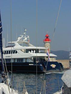 Hyeres 2001  St Tropez Provence France, Boat, Dinghy, Provence, Boats, Ship