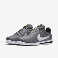 Nike Cortez Ultra Men's Shoe