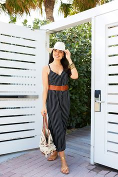 189 best miami fashion images in 2019 dámská móda, neformáln Florida Outfits, Miami Outfits, Summer Vacation Outfits, Florida Fashion, Summer Work Outfits, Miami Fashion, Summer Outfits Women, Outfits For Teens, Spring Outfits