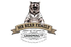 Visit Ratemybeard.se and check out Mr Bear Family - http://ratemybeard.se/directories/mr-bear-family/ - support #heartbeard - Don't forget to vote, comment and please share this with your friends.
