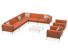 23 best office sofas images office sofa couches extra seating rh pinterest com