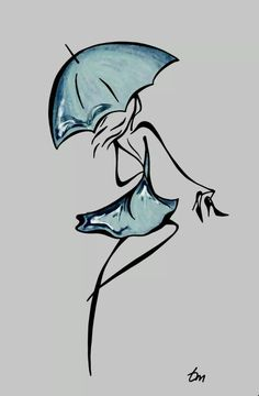 Feel The Line - Tatyana Markovtsev - Photos Art Sketches, Art Drawings, Minimal Art, Minimalist Painting, Illustration Mode, Sketch Painting, Fabric Painting, Rock Art, Female Art