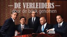 Recensies, foto's, video's 'De Verleiders' | 1eRang.nl, de meest complete uitagenda
