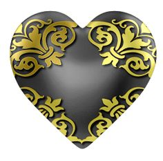 Bob Dylan, Dragon Ball, Batman, Heart Pictures, Alphabet And Numbers, Tribal Tattoos, Damask, Hearts, Clip Art