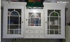 Antik konyhabútor konyha szekrény China Cabinet, Furniture, Home Decor, Decoration Home, Chinese Cabinet, Room Decor, Home Furnishings, Home Interior Design, Home Decoration