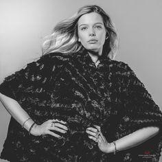 Photographer: Anita Lopez Carreras ⎜Model: Christelle Bichet ⎜ Shot @ Le Studyo K, Switzerland - 2020 Beauty Shoot, Black And White Portraits, Switzerland, My Photos, Fashion Beauty, Model, Racing, Professional Photographer, Photography