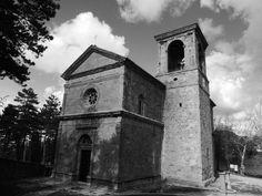 Santuario di Maria SS.ma dei Miracoli