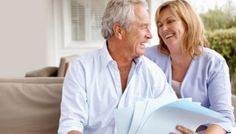 Unsecured loans are useful to the individuals, who are badly in need of immediate money. We arrange a competitive loan alike personal loans & bad credit loans to suit your requirements. Apply right now. Quick Loans, Fast Loans, Same Day Loans, Loans Today, Saving For Retirement, Retirement Savings, Happy Retirement, Roth Ira, Online Loans