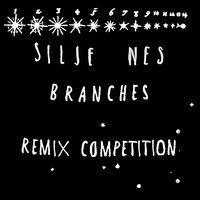 Silje Nes - Branches