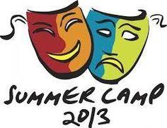 Theater, Fine Arts, and Judaics Summer Camp Miami Beach, FL #Kids #Events
