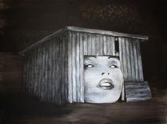 Boris Sirka  Artists on tumblr
