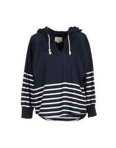 This sweater would go great with sneakers or combat boots with jeggings or skinny jeans. looks comfy to me.