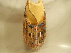 native american bags - Google-søgning