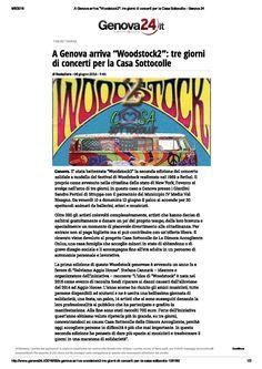Genova 24 - 8 giugno - pag. 1/2