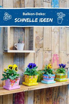 Best Chicken Coop, Diy Projects For Beginners, Garden In The Woods, Real Plants, Fun Hobbies, Plexus Products, Garden Art, Beautiful Gardens, Decoration