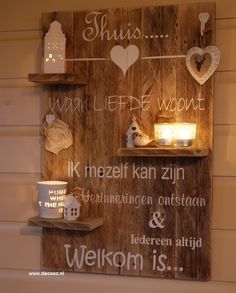 Wooden Crafts, Decoration, Candle Sconces, Wands, Wall Lights, Christmas Gifts, Furniture, Farmhouse, Home Decor