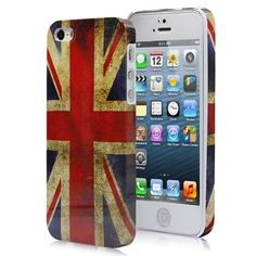 MORE http://grizzlygadgets.com/i-union-jack-case A phone is designed to primarily perform function. So there is a significant difference between plastic iphone cases 4 and silicon cases if you look at the cases in durations of convenience, durability, protection and amount. Price $14.95 BUY NOW http://grizzlygadgets.com/i-union-jack-case