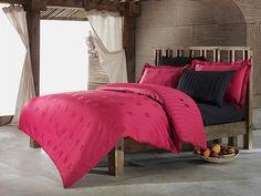 Outdoor Furniture, Outdoor Decor, Comforters, Blanket, Bed, Home Decor, Creature Comforts, Quilts, Blankets