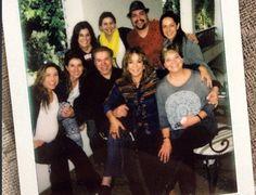 Dia dos Pais de Silvio Santos reúne as seis filhas e tem até quebra-cabeça #Abravanel, #Apresentadora, #Ator, #Camiseta, #Casamento, #Chiquititas, #Festa, #Filha, #Grupo, #Instagram, #Novela, #Pedro, #Presidente, #Programa, #Sbt, #SilvioSantos, #Tiago, #TiagoAbravanel http://popzone.tv/dia-dos-pais-de-silvio-santos-reune-as-seis-filhas-e-tem-ate-quebra-cabeca/