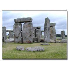 Stonehenge England!!!