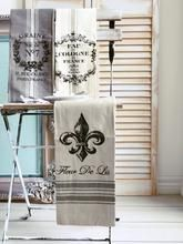 kitchen tea towels Tea Towels, French, Bedroom, Kitchen, Home Decor, Dish Towels, Cooking, Decoration Home, French People