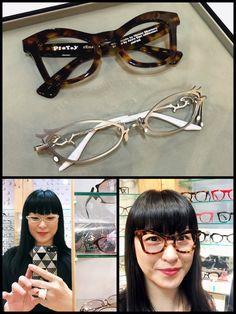 Cat Eye, Eyes, Glasses, Eyewear, Eyeglasses, Eye Glasses, Sunglasses