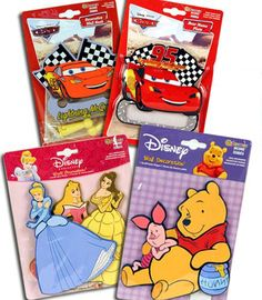 Packaging Design for Sandylion using Disney style guides Graphic Design Studios, Start Up Business, Disney Style, Style Guides, Packaging Design, Lunch Box, Branding, Design Packaging, Brand Identity