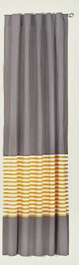 Design Your Own Curtain Panels  Choose Any by AllNestledInBed, $125.00