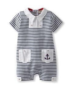 Darcy Brown Baby Maritime Romper, http://www.myhabit.com/redirect/ref=qd_sw_dp_pi_li_t1?url=http%3A%2F%2Fwww.myhabit.com%2F%3Frefcust%3DQYWX24SZLXXLZUSYDQWTE6MK3M%23page%3Dd%26dept%3Dkids%26sale%3DA10P82AUYWLDTE%26asin%3DB00B19LRSI%26cAsin%3DB00B19LSHI