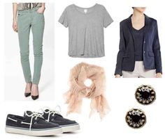 Quiz: What Accessory Inspires Your Style? - College Fashion