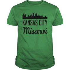 Kansas City Missouri Skyline - Men's 5050 T-Shirt  #gift #ideas #Popular #Everything #Videos #Shop #Animals #pets #Architecture #Art #Cars #motorcycles #Celebrities #DIY #crafts #Design #Education #Entertainment #Food #drink #Gardening #Geek #Hair #beauty #Health #fitness #History #Holidays #events #Home decor #Humor #Illustrations #posters #Kids #parenting #Men #Outdoors #Photography #Products #Quotes #Science #nature #Sports #Tattoos #Technology #Travel #Weddings #Women