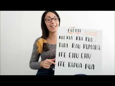 KIA KIA CANCIÓN RAPA NUI - YouTube Chile, Youtube, Music Class, Nursery Rhymes, Chili Powder, Chili, Youtubers, Youtube Movies