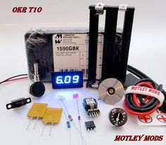 motley mods box mod wiring diagrams,led button,switch parallel led rocker switch diagram build your own box mod we have the most complete kits with the biggest selection anywhere & with our huge inventory of componits were sure to have what you