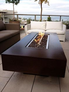 10 Beaming Cool Tips: Simple Fire Pit Backyard small fire pit backyard designs.Fire Pit Wedding Mason Jars fire pit bowl how to build. Outdoor Fire Pit Table, Gas Fire Pit Table, Fire Pit Backyard, Outdoor Dining, Diy Propane Fire Pit, Easy Fire Pit, Small Fire Pit, Fire Pit Ring, Fire Pits