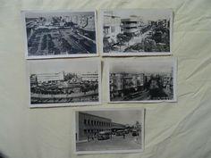 made in palestine / israel lot of 5 vtg post card tel aviv 1949 israel to swiss Israel Flag, Israel Palestine, Tel Aviv Israel, City Architecture, Star Of David, Post Card, Cards, Ebay, Map