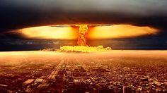 nuclear_war.jpg (650×365)