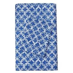 Dorset Geo Percale Flat Sheet at The Company Store - Bedding - Bed Sheets - Percale Sheets - Twin Percale Sheets, Bed Sheets, Monogram Shop, Outdoor Cushions And Pillows, The Company Store, Pets For Sale, Patterned Sheets, Mattress Pad, Flat Sheets