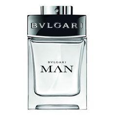 Bvlgari man es una fragancia oriental amaderada, que llegoal mercado en 2010, de la mano del perfumista Alberto Morillas. El perfume, según su propia publicidad, es una visión elegante y sofisticada de la masculinidad del hombre autentico... Read More »  #perfumes #bvlgari