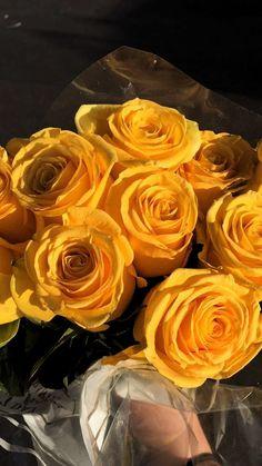 yellow aesthetic yellow flowers grunge pastel yellow aesthetic yellow flowers g. Yellow Aesthetic Pastel, Aesthetic Colors, Flower Aesthetic, Aesthetic Grunge, Aesthetic Vintage, Aesthetic Pictures, Aesthetic Drawing, Aesthetic Collage, F4 Boys Over Flowers