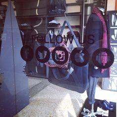 Follow_Us #primo. #primoemporio#centergross#moda#fashion#moda#instagram#instamoda#instafashion#instacool#amazing#instamazing#cool#goole#cis#nola#bologna#napoli#spring#summer#2014#glamour#instaglamour#chic#solocosebelle#soloperpochi#thebest# look#outfit#editoftheday#fashionoftheday#photooftheday @editoftheday @fashionoftheday @photooftheday
