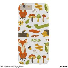 Purchase a new Autumn case for your iPhone! Shop through thousands of designs for the iPhone iPhone 11 Pro, iPhone 11 Pro Max and all the previous models! All Design, Cover Design, Graphic Design, Autumn Inspiration, Iphone Case Covers, Illustrators, Create Your Own, Creative, Diy