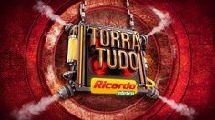 Ricardo Eletro - Torra Tudo on Behance