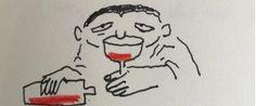 Les dessins de Joann Sfar au lendemain du succès du FN aux régionales DESSINS JOAN SFAR