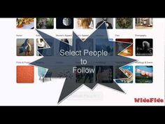 How to Create #Pinterest #Account and Start Pinning Right Now #Tutorial - Visit our site: http://mediamagasinet.wordpress.com/