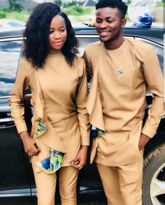 Fashion Couple, Shirt Dress, Couples, My Style, Shirts, Dresses, African Dress, Gowns, Vestidos