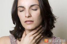 早晚氣溫變化大,若未適時添加衣物保暖,稍不留意呼吸道容易跟著拉警報,出現喉嚨乾癢、咳嗽不停等症狀。