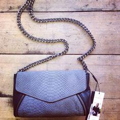 Markberg Blame it on Fashion bag.