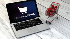 Online Shopping Kaise Kare Amazon Flipkart Par? दोस्तों अगर आप ऑनलाइन इंटरनेट से कुछ order करना चाहते हो या flipkart, amazon जैसे sites से शॉपिंग करने का तरीक़ा धूँड रहे हो तो आज इस पोस्ट में हम जानिंगे की amazon, flipkart par account kaise banaye? or cash on delivery kaise kare?या ऑनलाइन शॉपिंग कैसे करे? Way To Make Money, Make Money Online, Web Security, Online Security, Wordpress, Base Shop, Online Shops, Online Shopping Sites, Drop Shipping Business